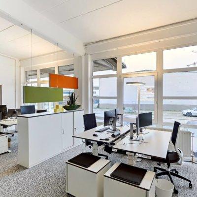 Office L